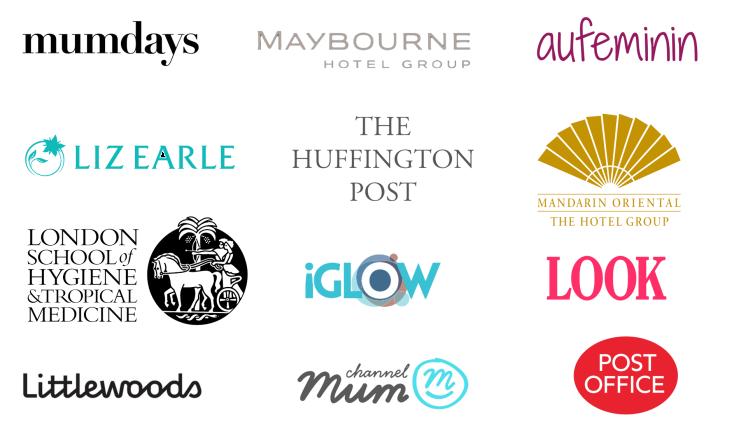 logos-of-copywriting-clients-ursula-brunetti